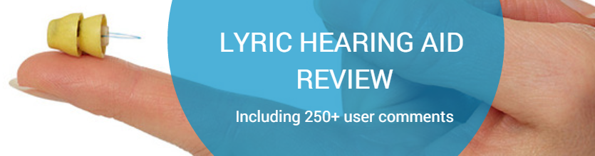 lyric-hearing-aid-review