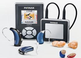 wireless-hearing-aid