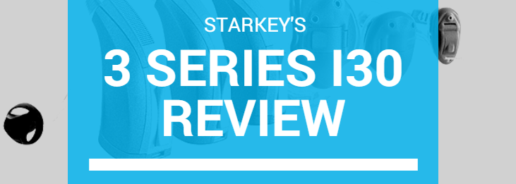 starkey-i30-review