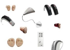 Hearing aid reviews 2015 uk