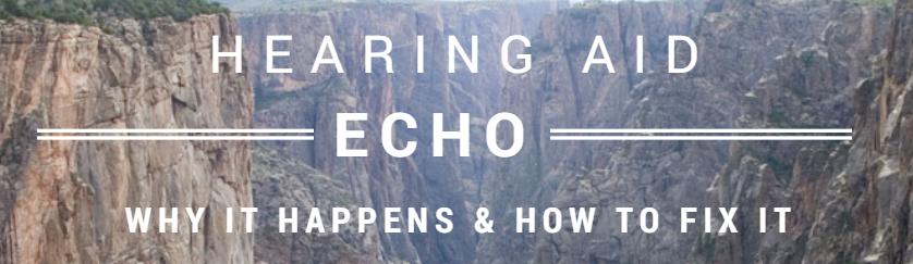 hearing-aids-echo