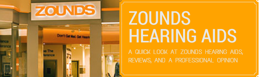 zounds-hearing-aids