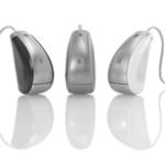 starkey-halo-hearing-aid