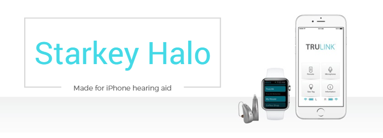starkey-halo-made-for-iphone-hearing-aid