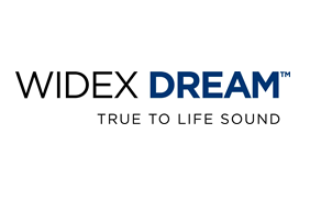 widex dream