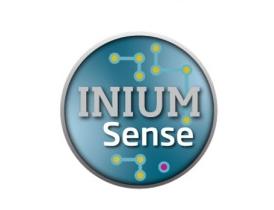 New Oticon Products On Inium Sense Platform