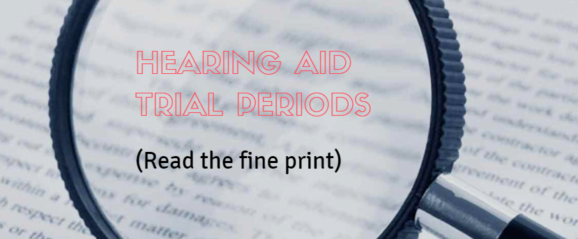 hearing-aid-trial-periods