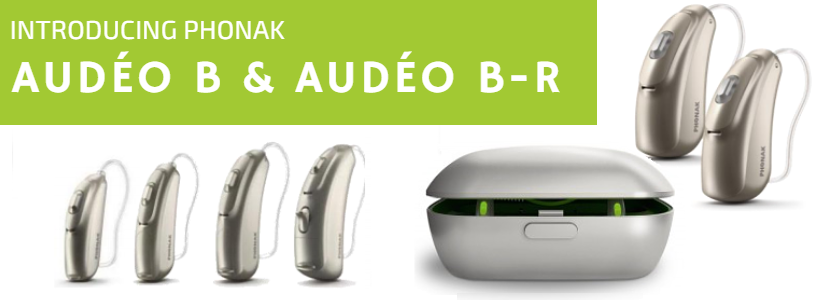 phonak-audeo-b