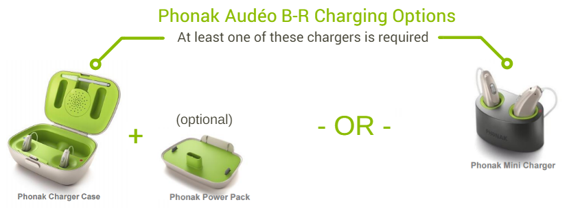 phonak-audeo-br-chargers
