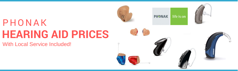 phonak-hearing-aid-prices