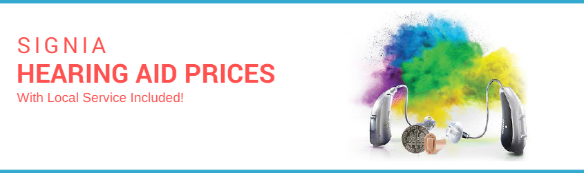 signia-hearing-aid-prices