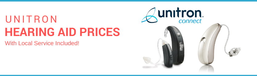 unitron-hearing-aid-prices