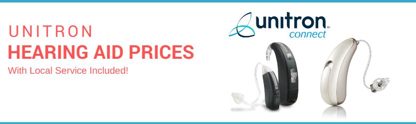 unitron-hearing-aid-prices