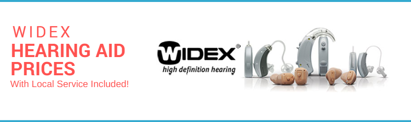 widex-hearing-aid-prices