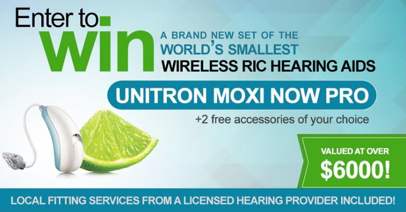 unitron-moxi-now-giveaway