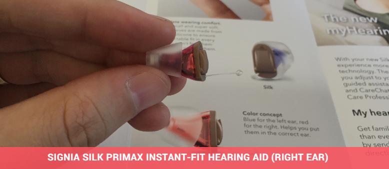 signia-silk-hearing-aid