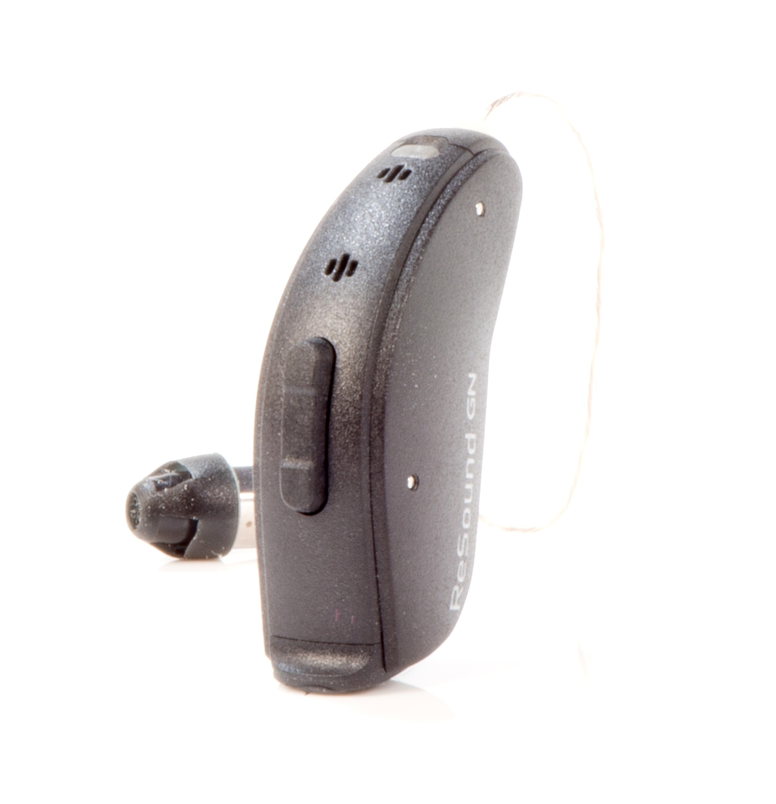 Resound Hearing Aids Models, Prices & Reviews | ZipHearing