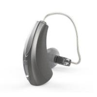 Starkey Livio 2000 Hearing Aid Prices Amp Reviews Ziphearing