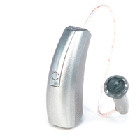 Widex Hearing Aid Prices & Reviews | ZipHearing